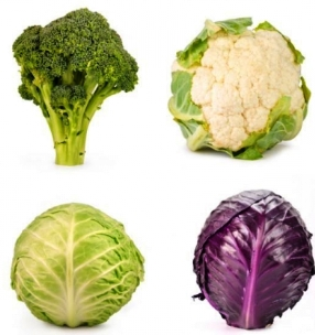 Can I eat cabbage with pancreatitis?